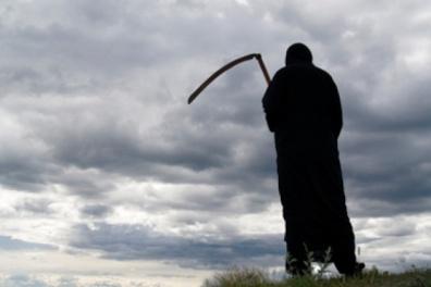 grim-reaper-1-622x415-1