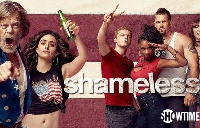 shameless-cast-2017