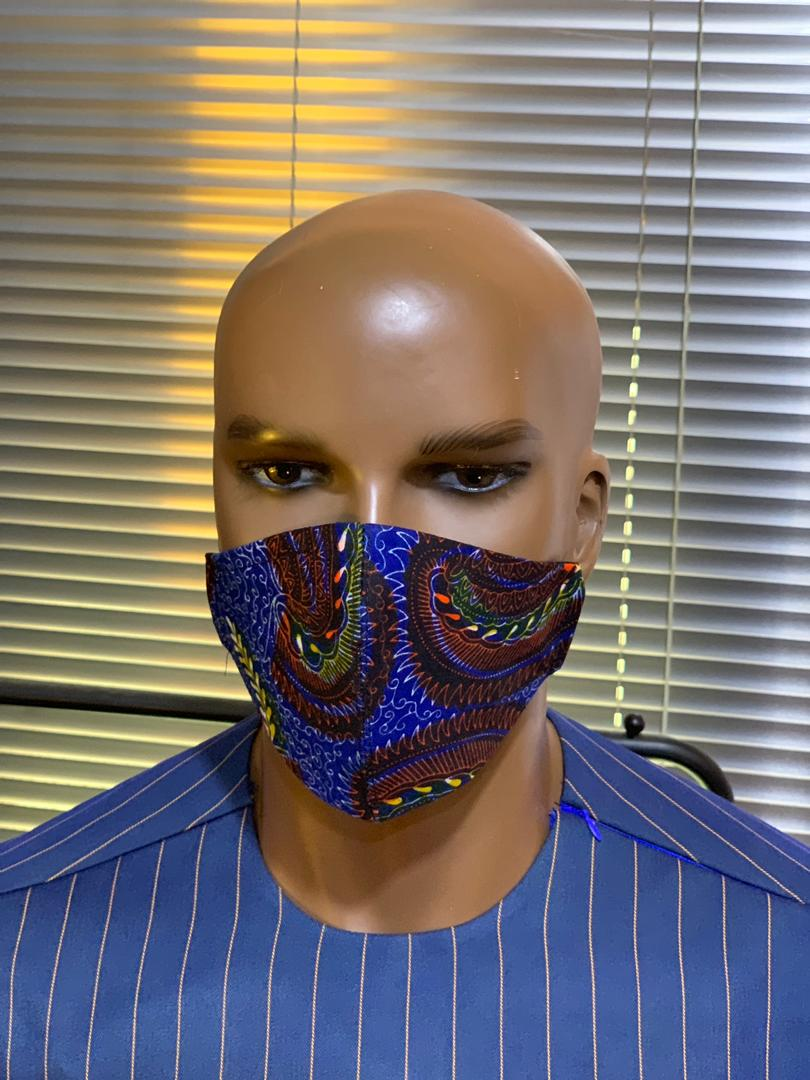 face-mask-for-sale-best-face-mask-africa-blooms-2