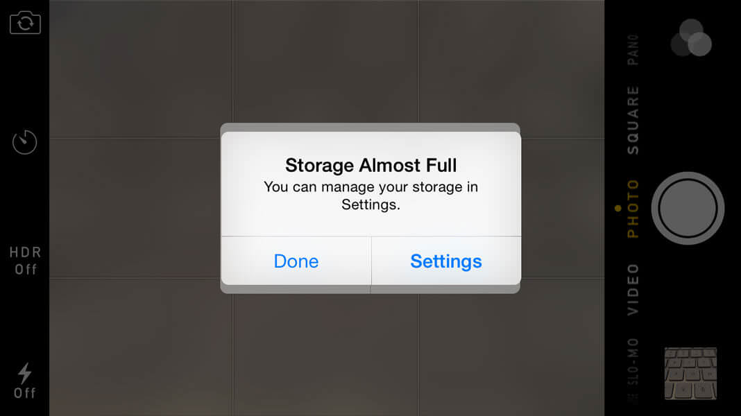 iphone-manage-storage