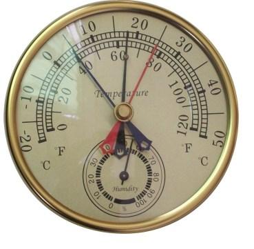max-min-font-b-vintage-b-font-brass-font-b-thermometer-b-font-multifunctional-humidity-hygrometer