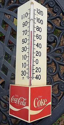 5e217fada5253478210383b5395ca68d-thermometer-vintage-s