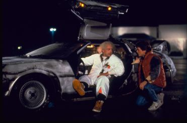 1431629947-marty-delorean
